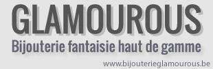 Bijouterie Glamourous