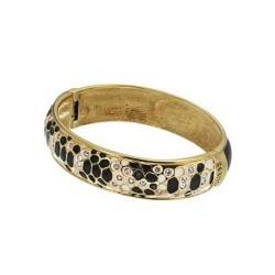 Bracelet Guess UBB81331 .