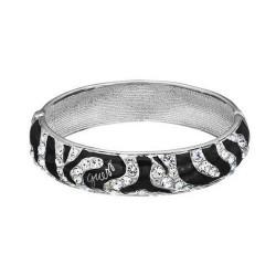 Bracelet Guess UBB71208 .