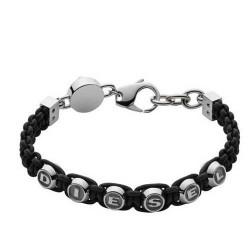 Bracelet Diesel DX0947040