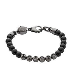 Bracelet Diesel DX09500060