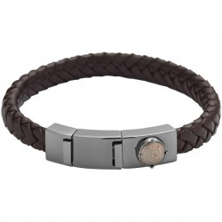 Bracelet Diesel DX0856060