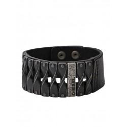 Bracelet Diesel DXM0579040