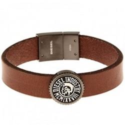 Bracelet Diesel DX0907040