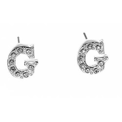 Boucle d 'oreille Guess UBE70711