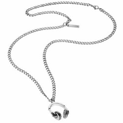 COLLIER POLICE PJ25871PSS/01