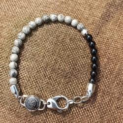 Bracelet Diesel DX1061040