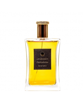 Patchoulissimo 100 ml .