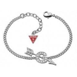 Bracelet Guess UBB91307 .
