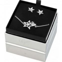 Boite à bijoux Guess UBS81301 .