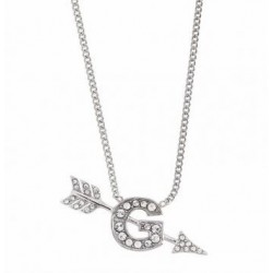Collier Guess UBN91310 .