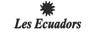 Les ecuadors